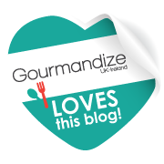 Gourmandize-UK-loves-this-blog (2)